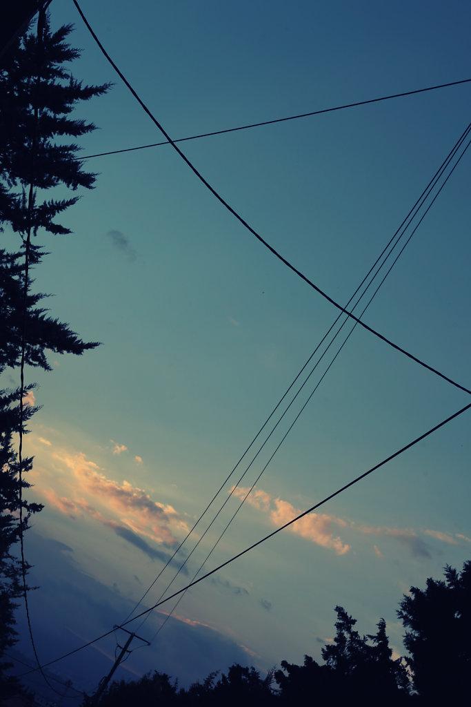Un jour, une photo