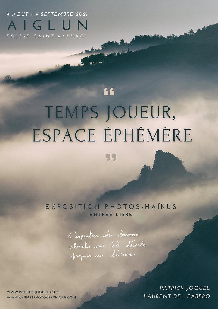 visuel-expo-photo-aiglun.jpg